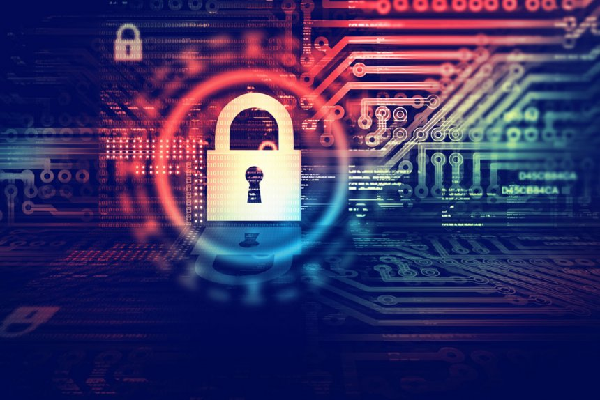 New Threats For A New Era: Protecting Your Personal And Business Security Online