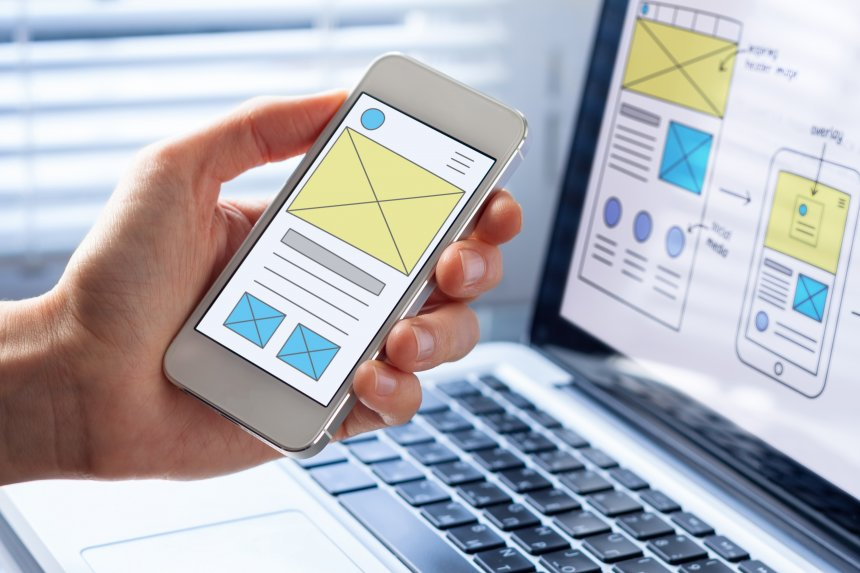 What Exactly Is Responsive Web Design?