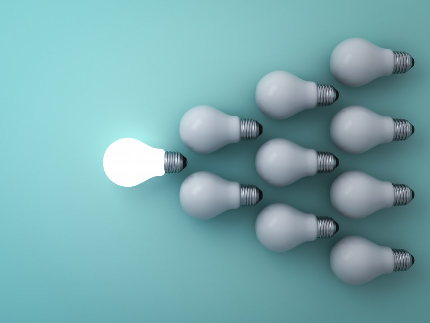 9 Creative Lead Generation Ideas to Attract and Convert