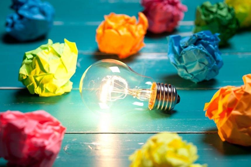 15 Creative Agencies You Should Follow On Social Media