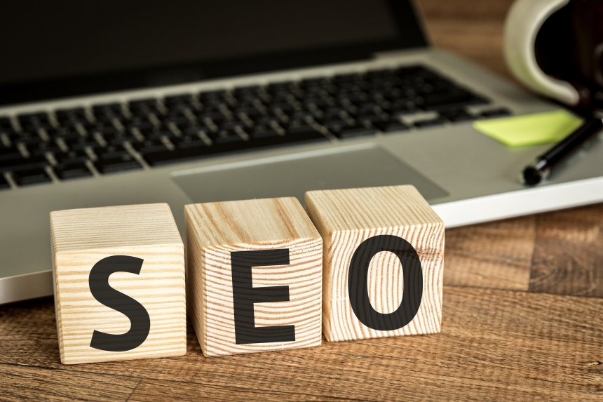9 Quick Tips To Boost Your SEO In 2018