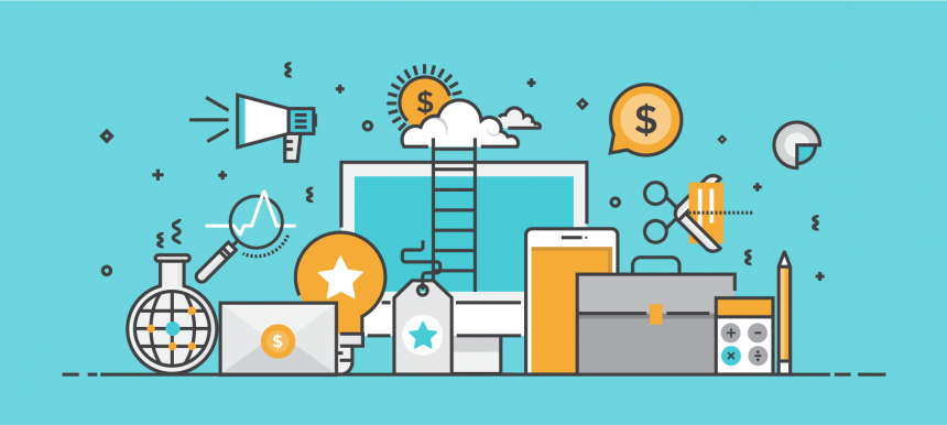 Designing Successful Internet Marketing Strategies