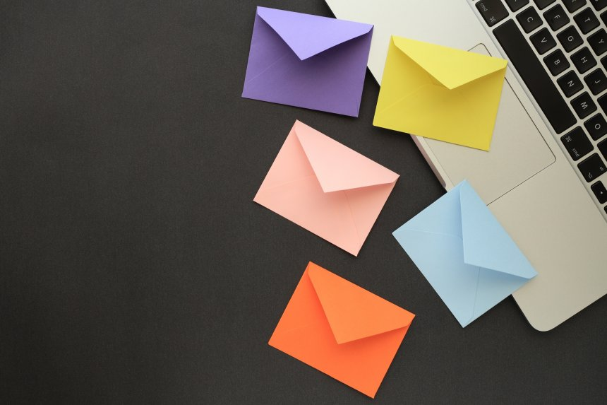 11 Ways To Improve Email Marketing Effectiveness In 2018