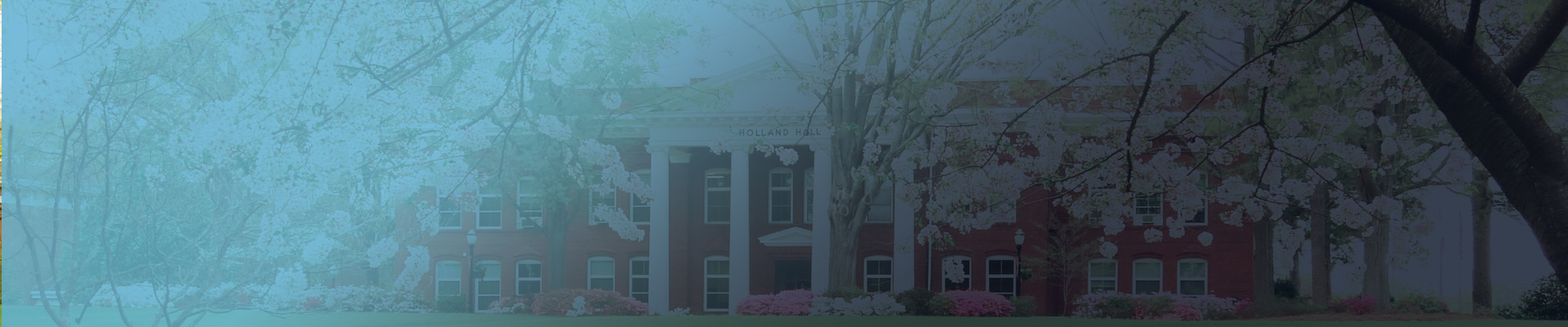 NewberryCollege-header.jpg