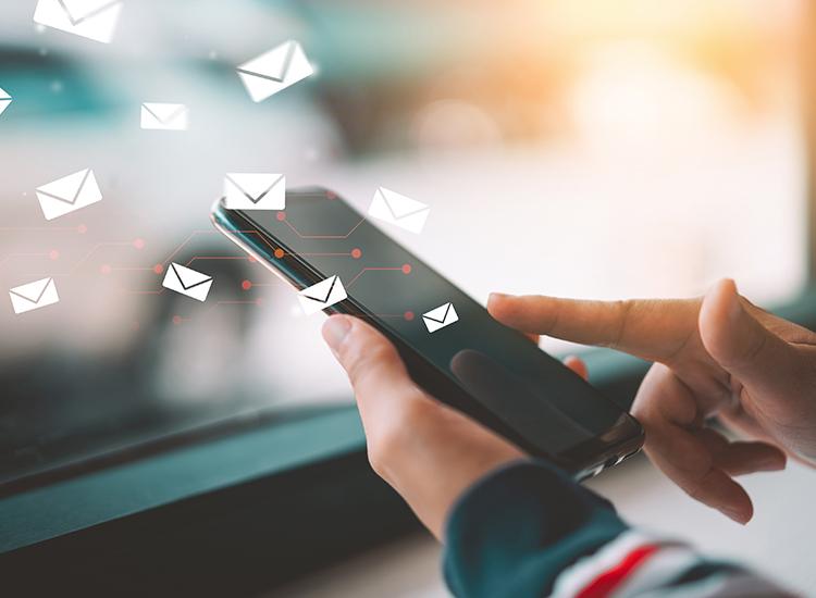 email-marketing-valueofemail.jpg