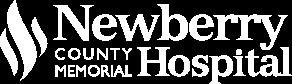 Newberry Hospital