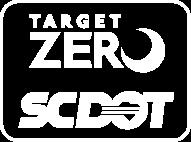 sc target zero